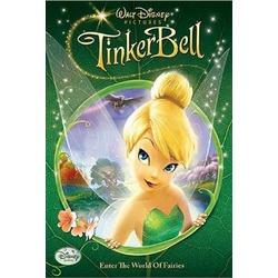 TinkerBell (2008)