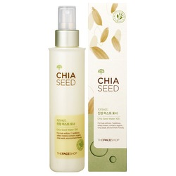 The Face Shop Chia Seed Water 100
