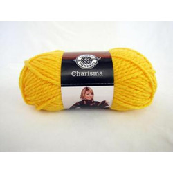 Loops & Threads Charisma Yarn