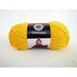 Loops & Threads Charisma Yarn