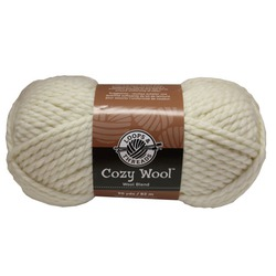Loops & Threads Cozy Wool