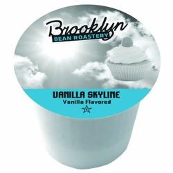 Brooklyn Bean Roastery — Vanilla Skyline