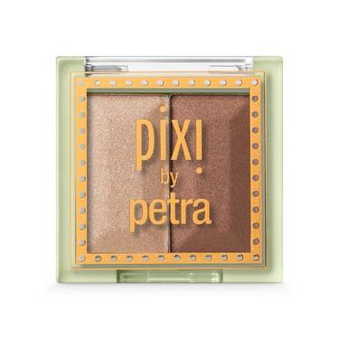 Petra Pixi Mesmerizing Mineral Duo