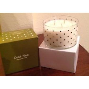 Calvin Klein Candle