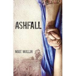 Ashfall by Mike Mullin