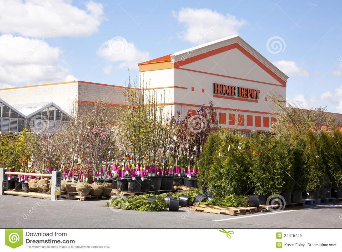 Home Depot Garden Center Reviews In Misc