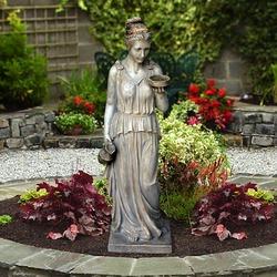 Angelo Décor International Garden Décor — Statuary