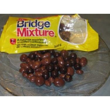 The Original Bridge Mixture