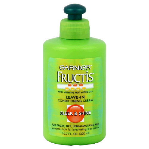 Image Result For Garnier Fructis Reviews