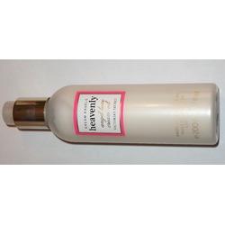 Victoria's Secret Heavenly Angel Lux Cream Oil