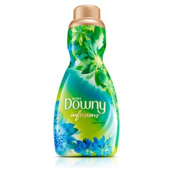 Downy Infusions Sage and Jasmine Liquid