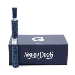 Snoop Dogg G Pen Starter Kit