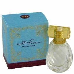 Hilary Duff With Love Eau de Parfum