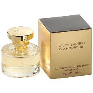 Ralph Lauren Glamourous Perfume