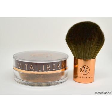 Vita Liberata Trystal Minerals