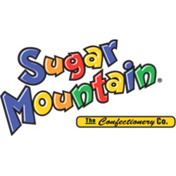 Sugar Mountain The Confectionery Co.