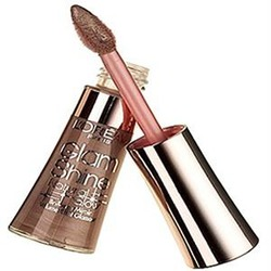 L'Oreal Paris Glam Shine Dazzling Plumping Lipcolour