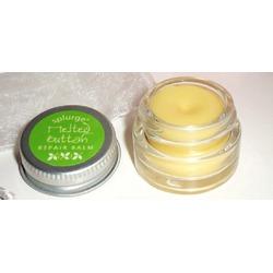 Splurge Melted BUTTAH Lip Repair