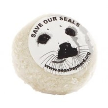 First Swim Bubble Bar [Limited Time]