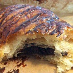 Michel's Baguette Bakery Café