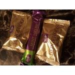 Purdy's Chocolatier