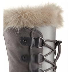 Sorel Winter Boots Joan of Arctic