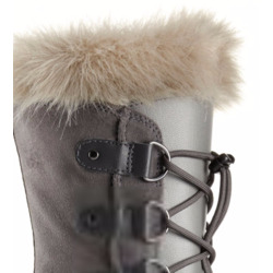 Sorel Winter Boots Joan of Arctic