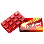 Dentyne Fire Gum