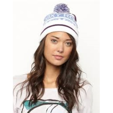 Roxy Winter Hats and Beanies