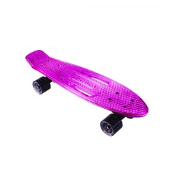 Karnage Skateboards