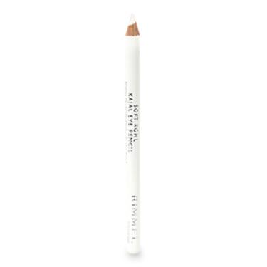 Rimmel London Khol Pencil