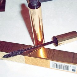 YSL False Effect Lash Mascara