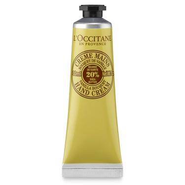 L'Occitane Vanilla Bouquet Hand Cream