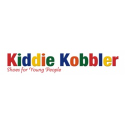 Kiddie Kobbler — Shoes for Young People