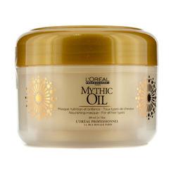 L'Oreal Mythic Oil Nourishing Masque