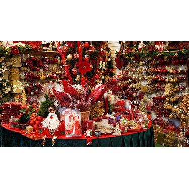 noel eternel a christmas store - Noel Christmas Store