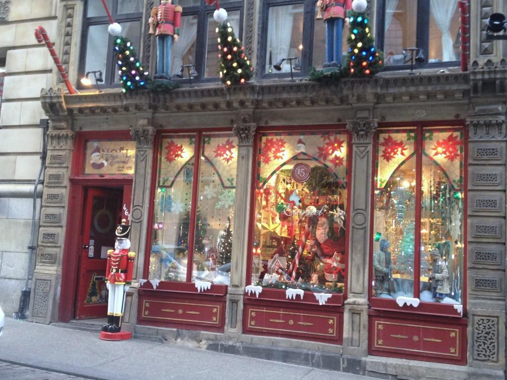 Noel Eternel — A Christmas Store reviews in Misc - ChickAdvisor