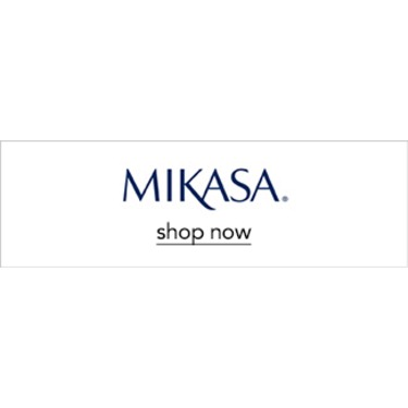 Mikasa Crystal