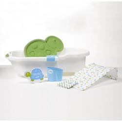 Saftey 1st Complete Care Bath Centre