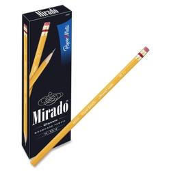 Paper Mate Mirado Classic Pencils