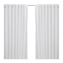 IKEA Vivan Curtains