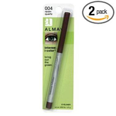 Almay Intense I-color Eyeliner - Raisin Quartz