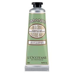 L'Occitane Amande Delicious Hands