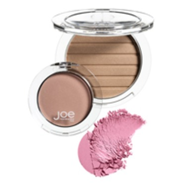 Joe Fresh Beauty