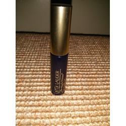 Estee Lauder Little Black Primer