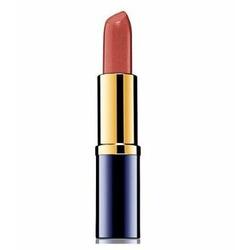 Estee Lauder Pure Envy Shine Lipsticks