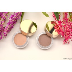 Clarins Ombre Matte Cream to Powder Matte Eyeshadow