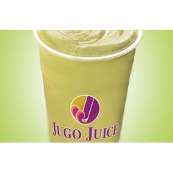 Jugo Juice - Coco Plus