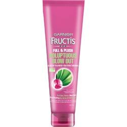Garnier Fructis Full and Plush Serum