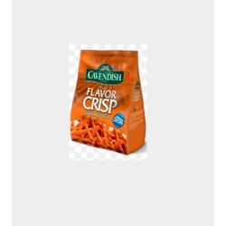 Cavendish Farms Flavour Crisp Crispy Sweet Potato Fries